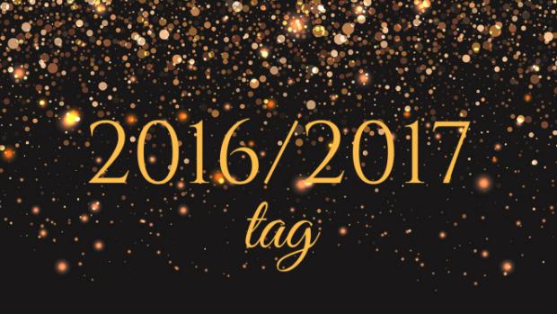 2016/2017 tag