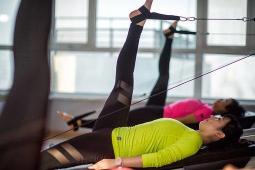 12 week (cut) program – Day Seven(workout)