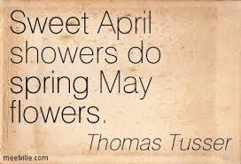 April Quote 2