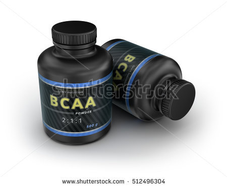 Supplement Review|BCAAs (Amino Acids)|Metabolic Nutrition