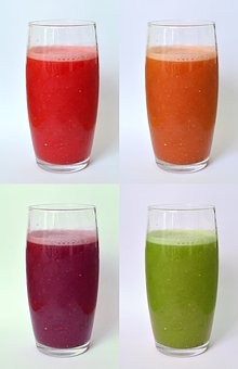 Guest Post: 5 Pros & Cons ToJuicing