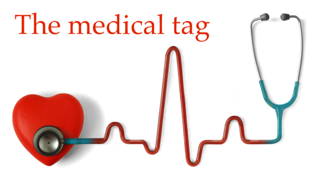 The Medical Tag