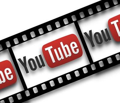 200 YouTube Subscribers Milestone