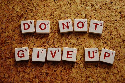 Monday Motivation 6/12/17