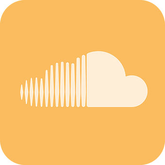 Started A SoundCloudPodcast