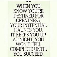 motivation 5