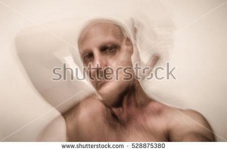 Paranoid Schizophrenia (Mental HealthPost)