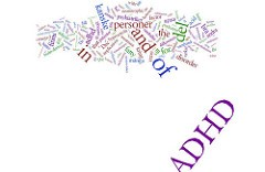 ADHD (mental health awareness)