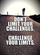 motivation 2
