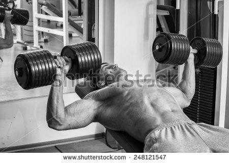 Monday, Oct 2nd.Workout