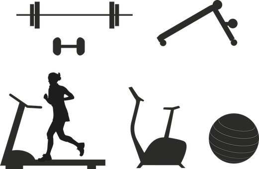 Nov. 13th Workout 8 Week Program Week Two DayOne