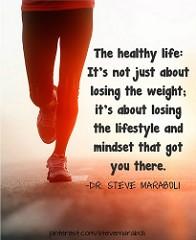 motivation 3