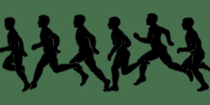 Week Seven|Thursday|Workout