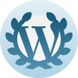 wordpress anniversy