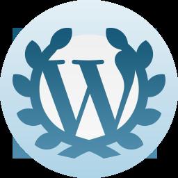 wordpress anniversy
