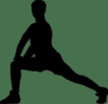 Squats & legs