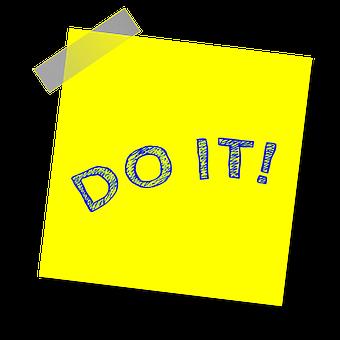 BeGreatGuys Monday Motivation#6