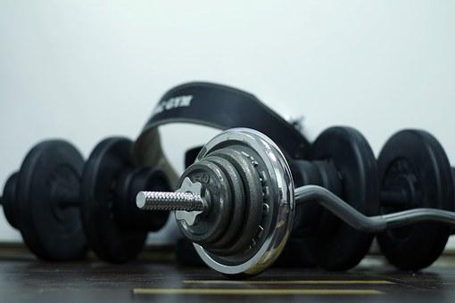 10.25.18 workout