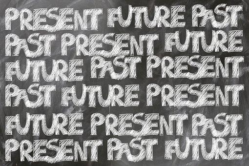 rehash the past